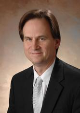 Kirk Hoopingarner