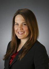 Kristen Cooke
