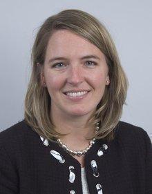 Kristin Krogstie