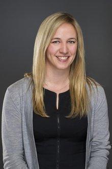 Kristin Phelan