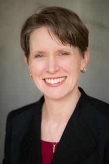 Kristin Vogen