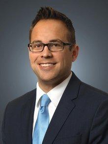Kyle Vasquez