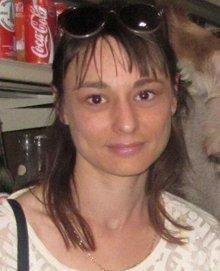 Lara Rivera