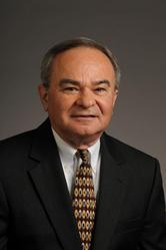 Larry M. Jarvis