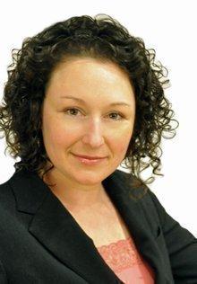 Lauren Golanty