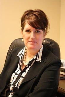 LeeAnn Schumacher
