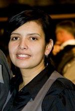 Margie Rosado