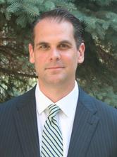 Mark Sheehan