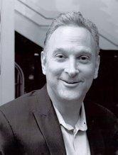 Mark Shouger