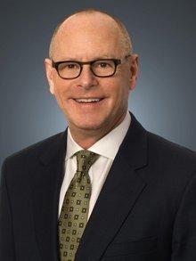 Mark D. Nelson