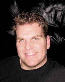 Matthew J. Janik