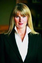 Maureen Raihle