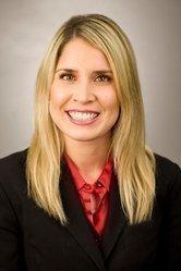 Megan Zust