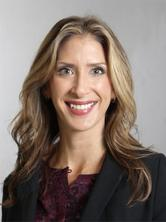 Melissa Siekierski