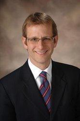 Michael Rechtin