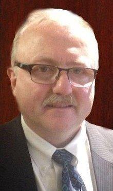 Michael Sisto
