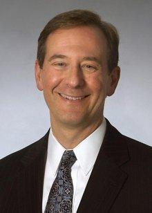 Michael Small
