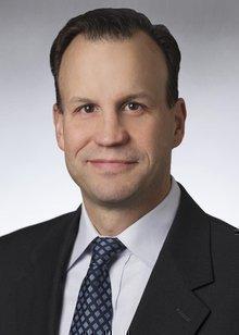 Michael Switzer