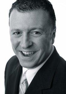 Michael Ziener
