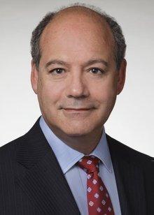 Michael L. Molinaro