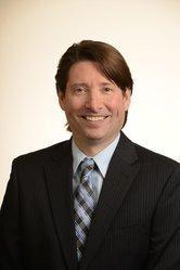 Michael R. Brown