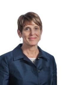 Michelle Gates