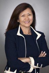 Miyun Cho