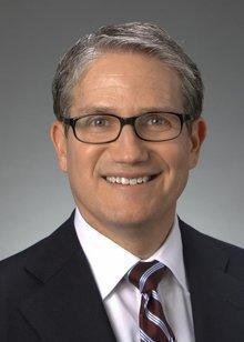 Neal Moglin