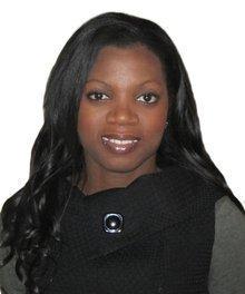 Nonye Ukawuba