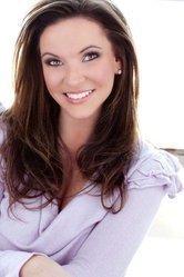 Paige Ehlman