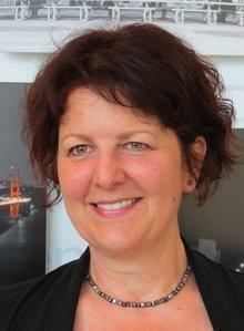 Pam Kruse