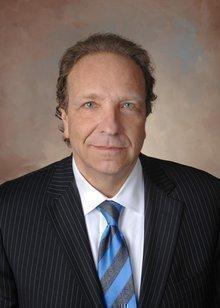 Paul Langer