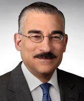 Paul C. Lillios
