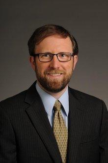 Peter J. Lish
