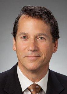 Phillip Goldberg