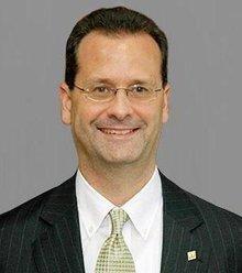 Randy Leali