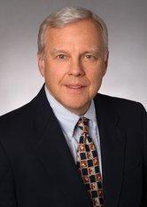 Raymond Werner