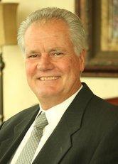 Richard Van Hattem