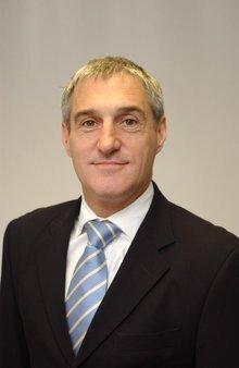 Robbie McDonnell