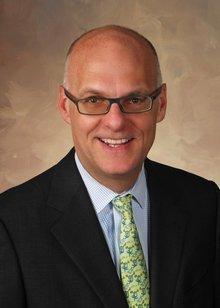 Robert Messerly