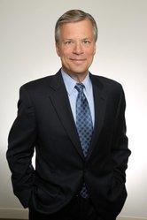 Robert A. Bedore