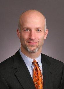 Robert M. Baratta