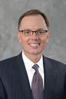Ronald Stenger