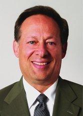 Ronald S. Betman