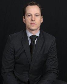Ryan Cahalan