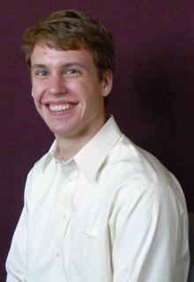 Ryan Feeney