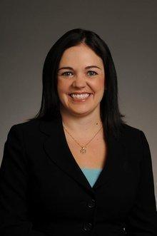 Sarah A. Biggs