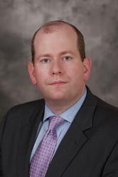 Scott Fanning
