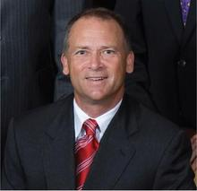 Scott Magnesen