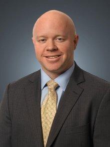 Scott M. Gilbert